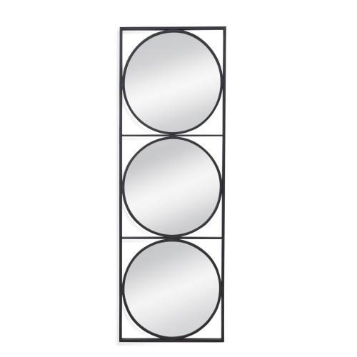 Trio Wall Mirror
