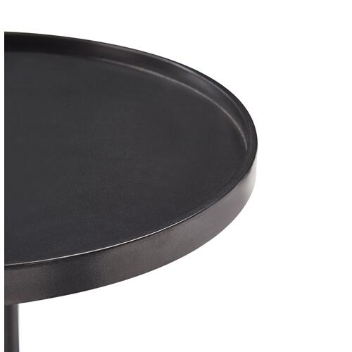 Bassett Mirror Company - Banyan Scatter Table