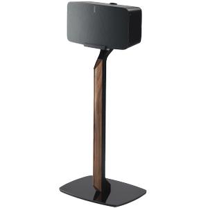 Gallery - Black- Flexson Premium Floor Stand