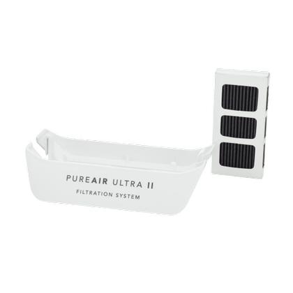 See Details - Frigidaire PureAir Ultra II™ Air Filter and Filter Housing