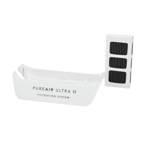 Frigidaire PureAir Ultra II™ Air Filter and Filter Housing