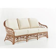 See Details - New Kauai Sofa