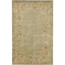 View Product - Mugal IN-8058 2' x 3'