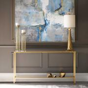 Hayley Console Table Product Image