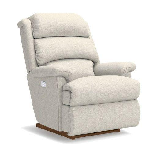 Product Image - Astor Power Rocking Recliner