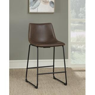 Product Image - Whiskey Counter Ht Stool