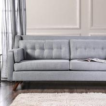 View Product - Hallie Sofa