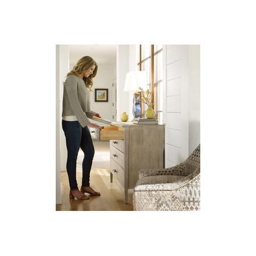 Kincaid Furniture - Breck Small Dresser