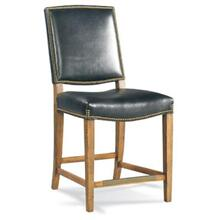 303-06L Side Bar Stool