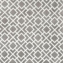 View Product - Carla Area Rug
