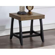 Ralston End Table