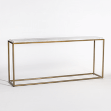 """See Details - Beckett 72"""" Console Table"""