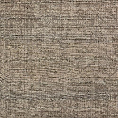 Surya - Smyrna SMY-2302 2' x 3'