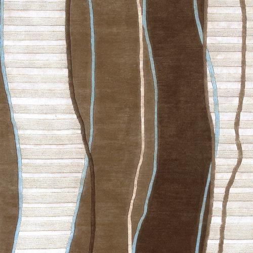 Gallery - Mugal IN-8072 5' x 8'