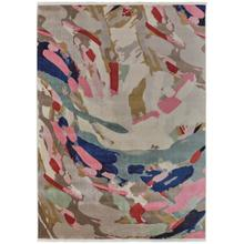 View Product - TORINA 3885F IN PINK-MULTI