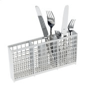 GBU - Small cutlery basket for lower basket For bulky items such as cake servers and whisks.