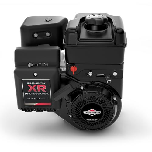 Briggs and Stratton - XR1150 Professional Series™ - High Performance and Extended Durability