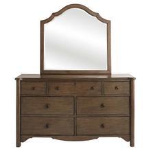 Adelle Dresser