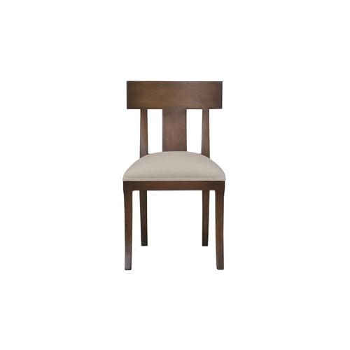 Gallery - Taylor Chair