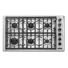 "36"" Gas Cooktop - VGSU5361"