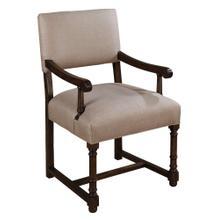 Enfield Arm Chair
