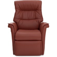 See Details - Chelsea Multi Function Relaxer Armchair