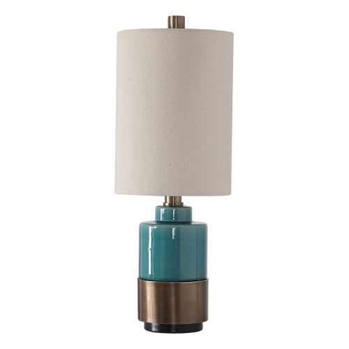 Rema Table Lamp