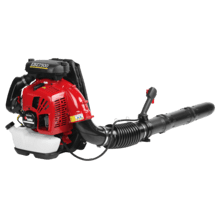 Blower EBZ7500RH