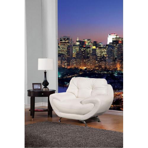 Furniture of America - Volos Sofa