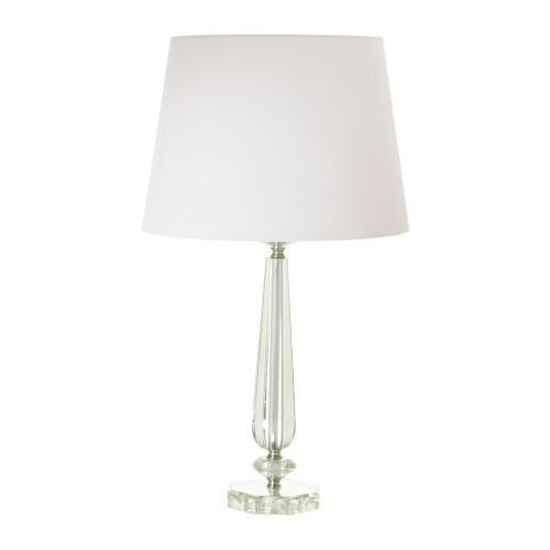 "Gallery - 26""h Table Lamp - Pair"