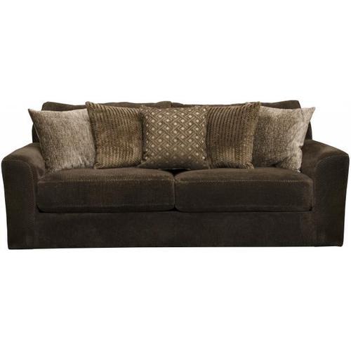 """Sofa (89"""")"""