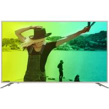 "43"" Class (42.5"" diag.) AQUOS 4K Smart TV"