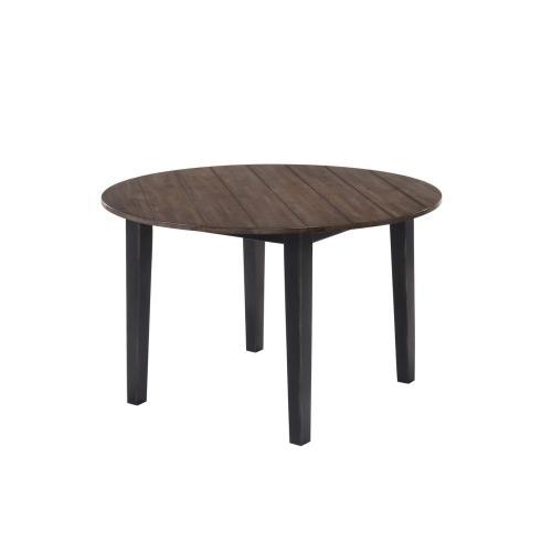 Lane Home Furnishings - 5058 A La Carte Dining Table
