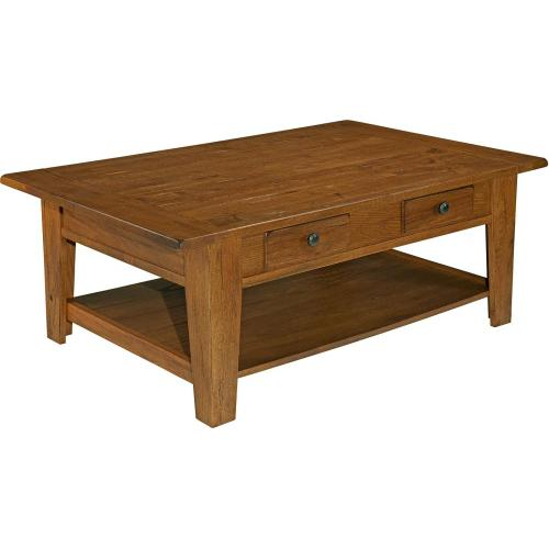 339701s In By Broyhill Furniture
