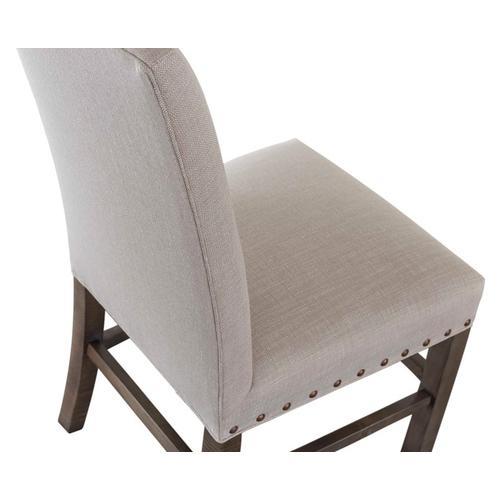 Bassett Furniture - Aiken Maple Farmhouse Chair
