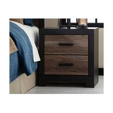 Harlington Night Stand