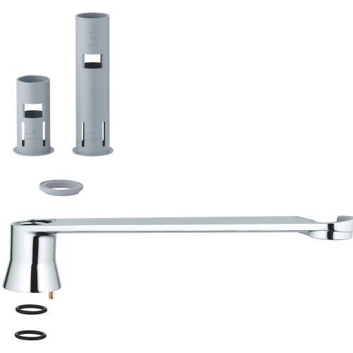 Grohe - Universal (grohe) Pull-out Spray Holder