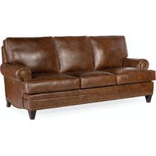 See Details - Bradington Young Carrado Stationary Sofa 8-Way Tie 780-95