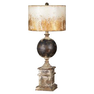 See Details - Shiloh Table Lamp