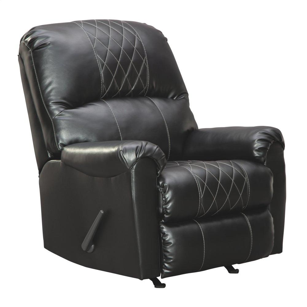 See Details - Betrillo Recliner