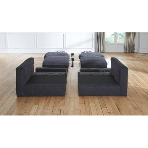 Burgos Loveseat