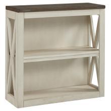 "Bolanburg 30"" Bookcase"