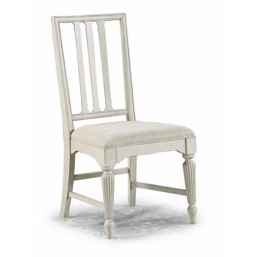 Flexsteel - Harmony Upholstered Dining Chair