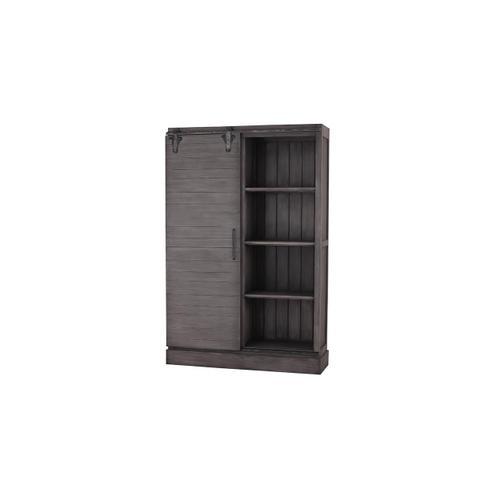 Gallery - Sanoma Kitchen Cupboard with Sliding Door