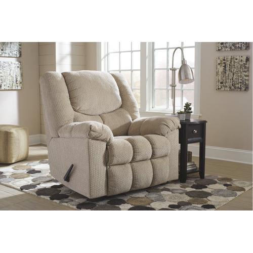 Gallery - Breegin Chairside End Table