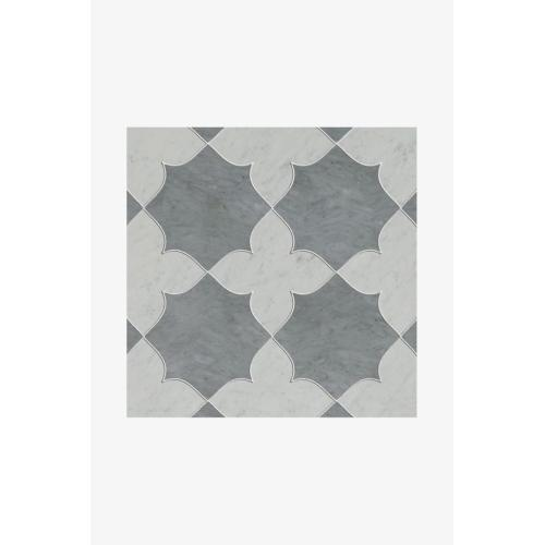 Luminaire Clover Mosaic in Stone Group 2