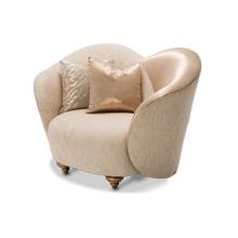 Camelia Chair 1/2