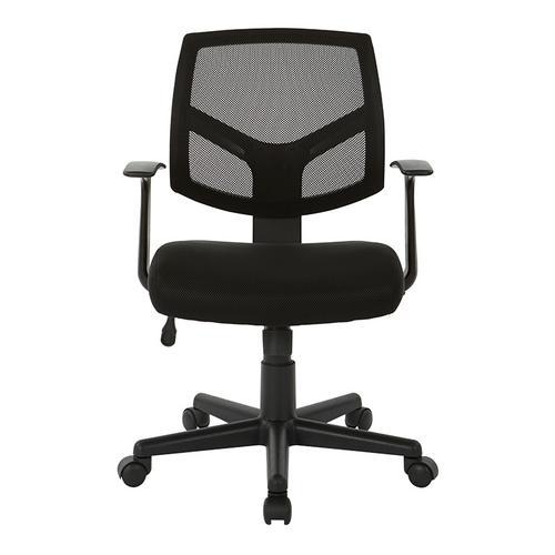 Screen Back Task Chair