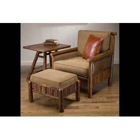 545 Topridge Club Chair