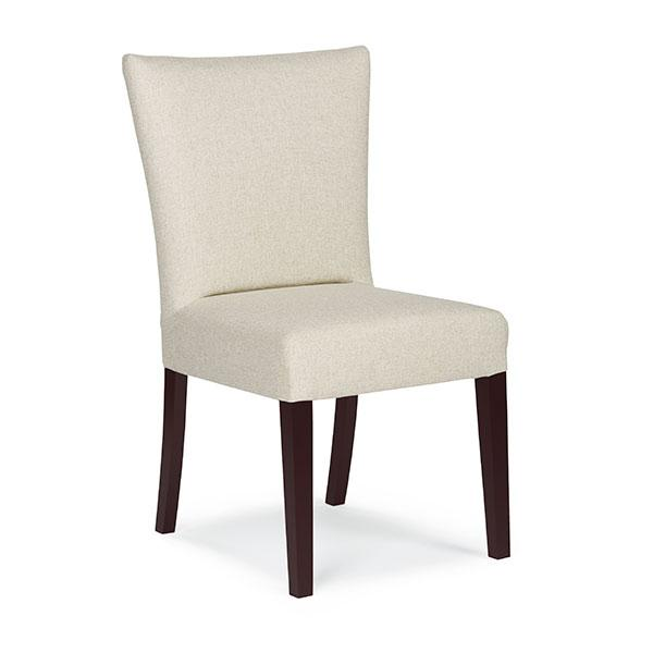 Best Home FurnishingsJazla Dining Chair